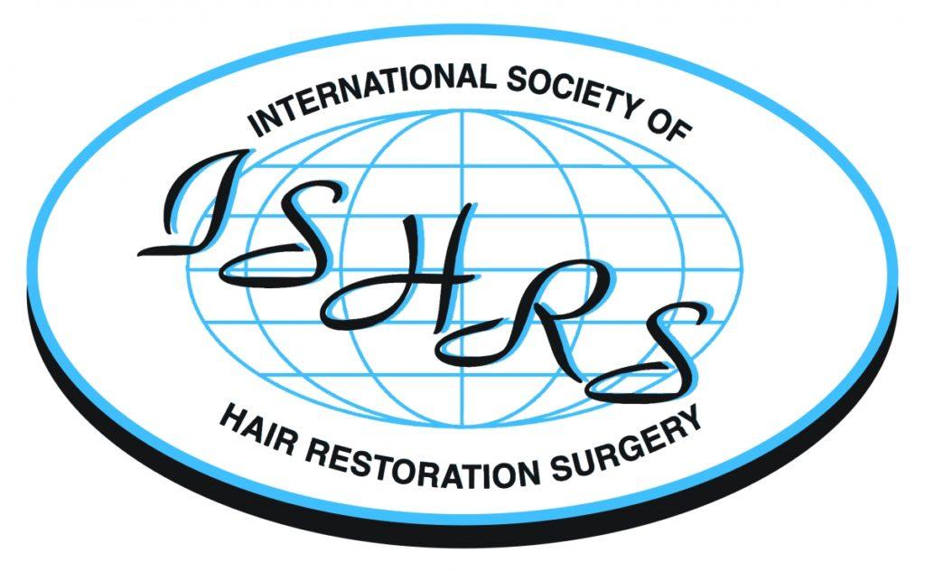 ISHRS 國際植髮醫學會