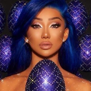 Nikita Dragun