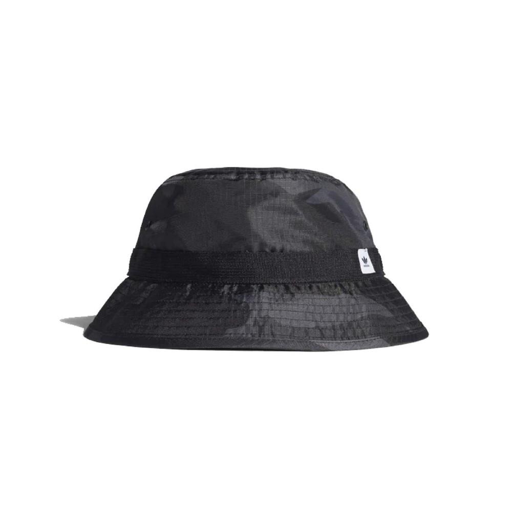 adidas 漁夫帽 Street Camo Bucket 男女款